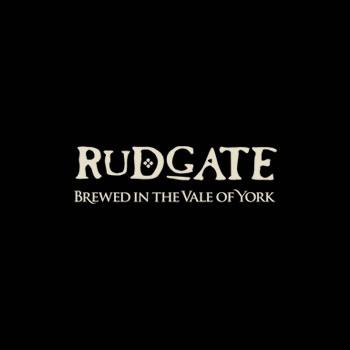 Rudgate Brewery